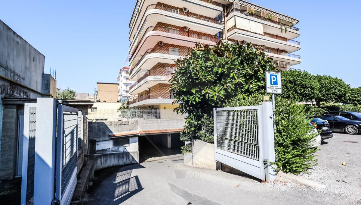 Appartamento-Nocera Inferione-Remaxinfinity-47