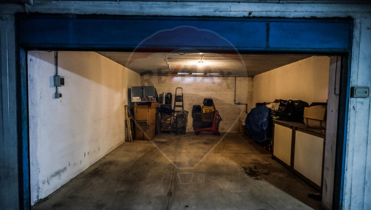 Appartamento-Nocera Inferione-Remaxinfinity-48