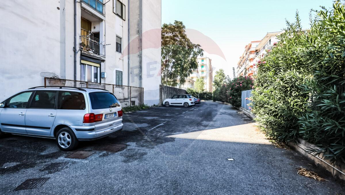 Appartamento-Nocera Inferione-Remaxinfinity-52