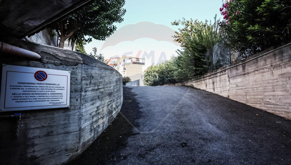 Appartamento-Nocera Inferione-Remaxinfinity-53