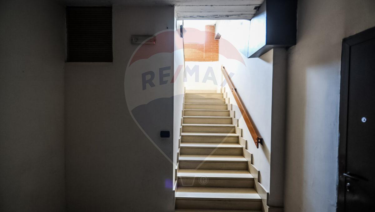 Appartamento-Nocera Inferione-Remaxinfinity-54