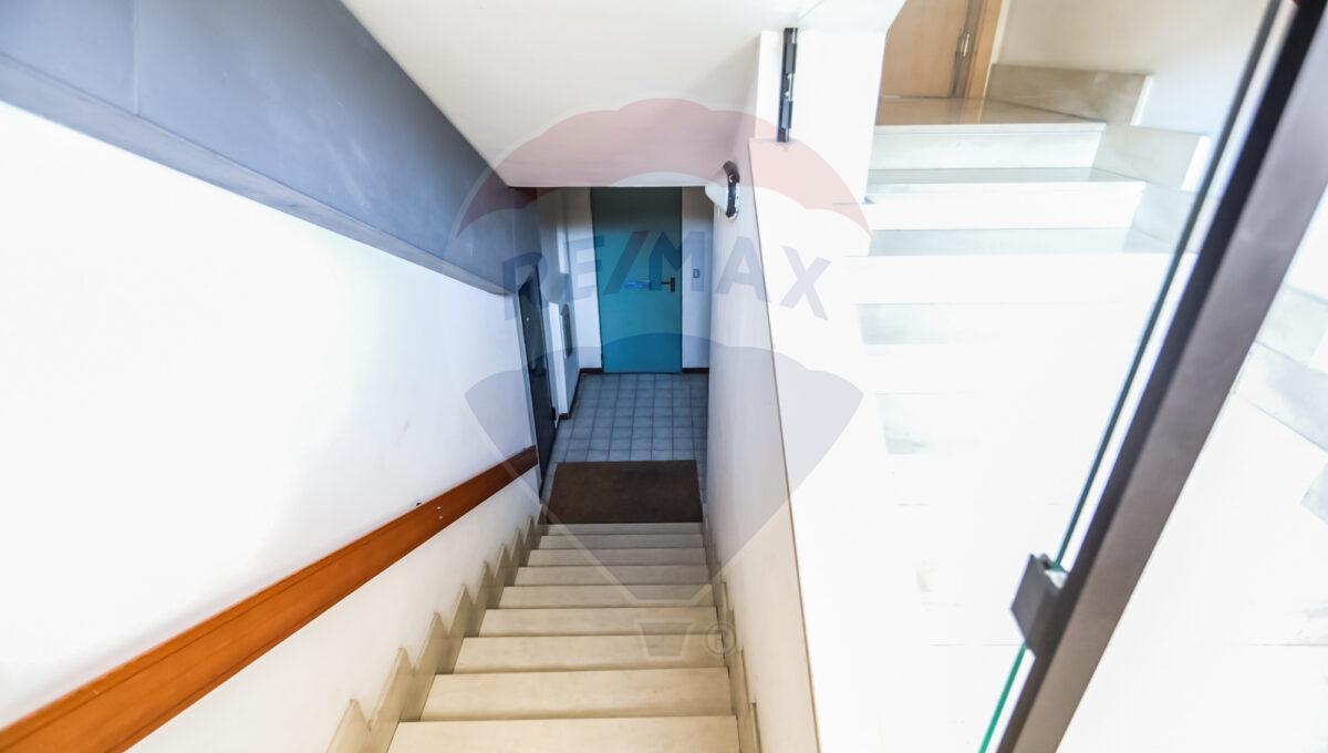 Appartamento-Nocera Inferione-Remaxinfinity-55