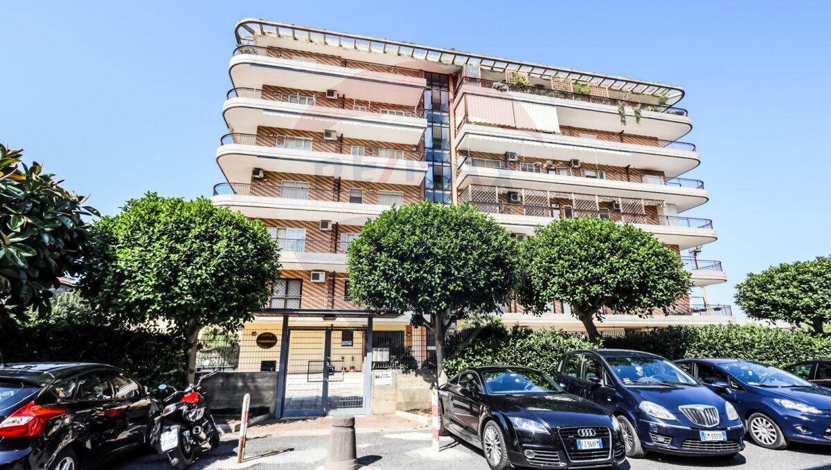 Appartamento-Nocera Inferione-Remaxinfinity-56