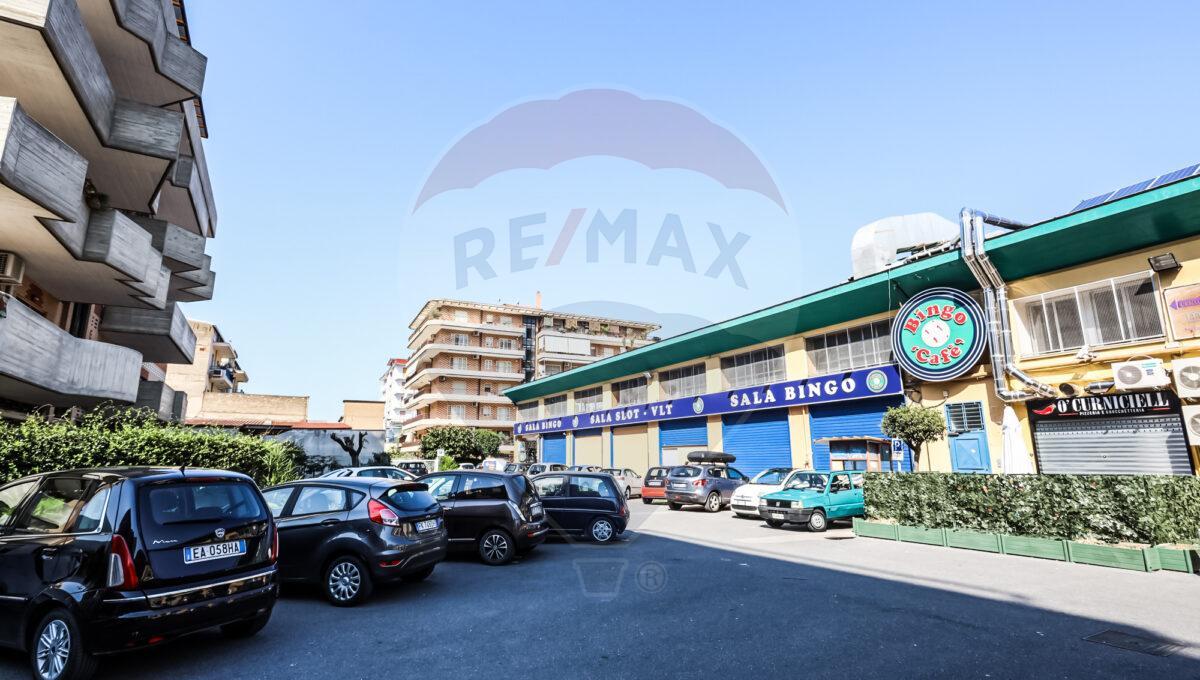 Appartamento-Nocera Inferione-Remaxinfinity-57