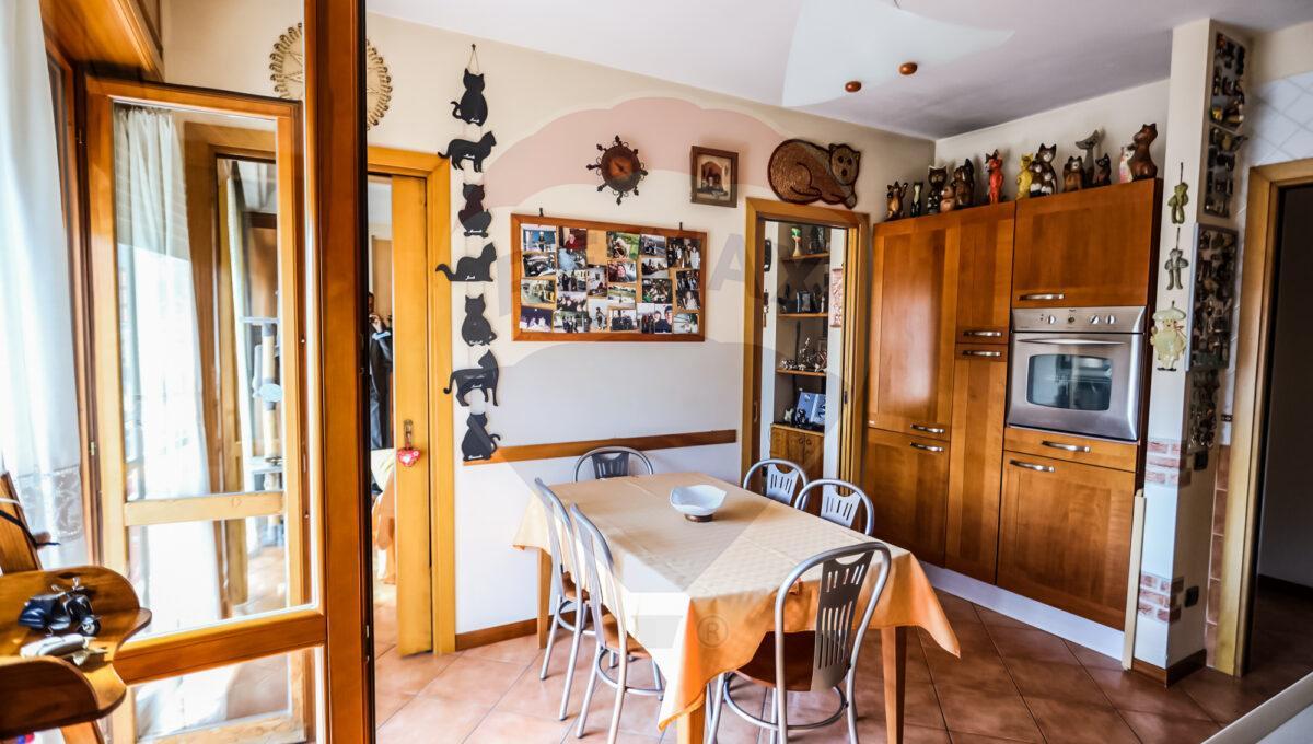 Appartamento-Nocera Inferione-Remaxinfinity-7