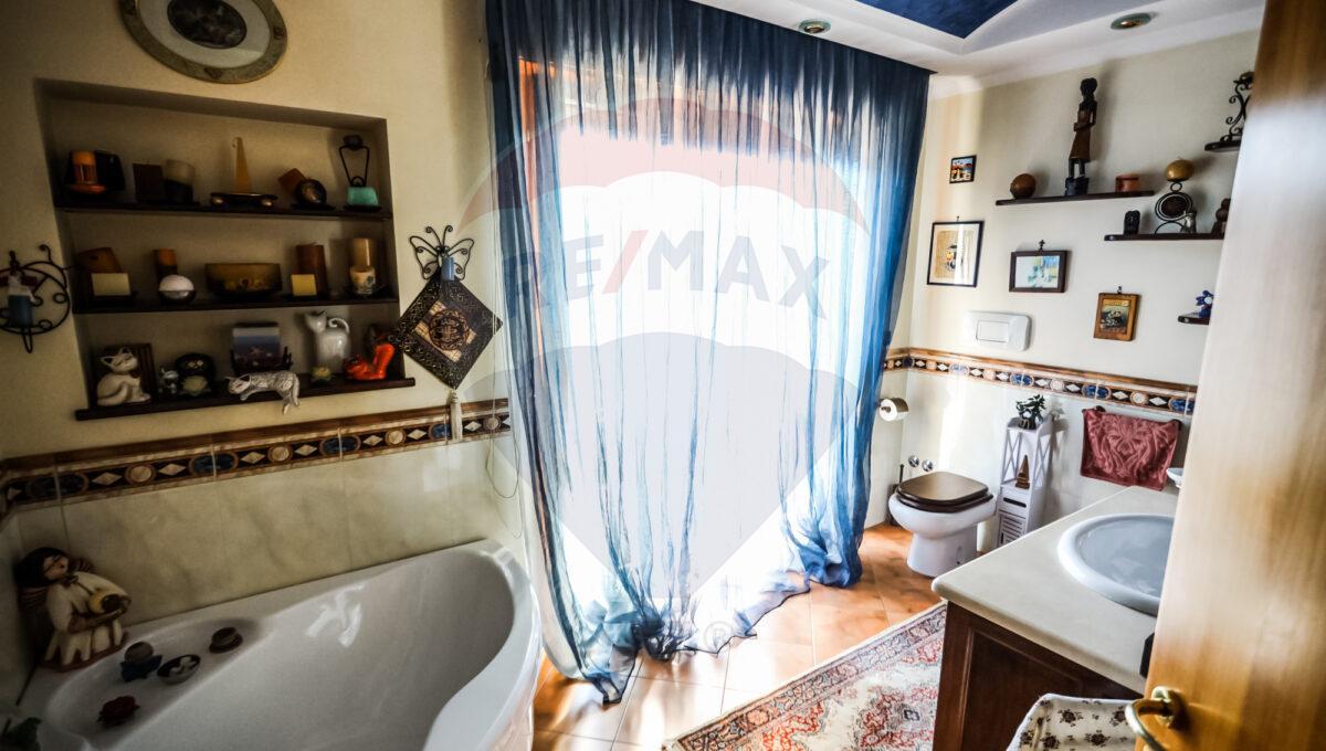 Appartamento-Nocera Inferione-Remaxinfinity-9