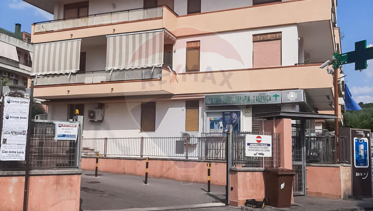 appartamento-in-affitto-via-cicalesi-1