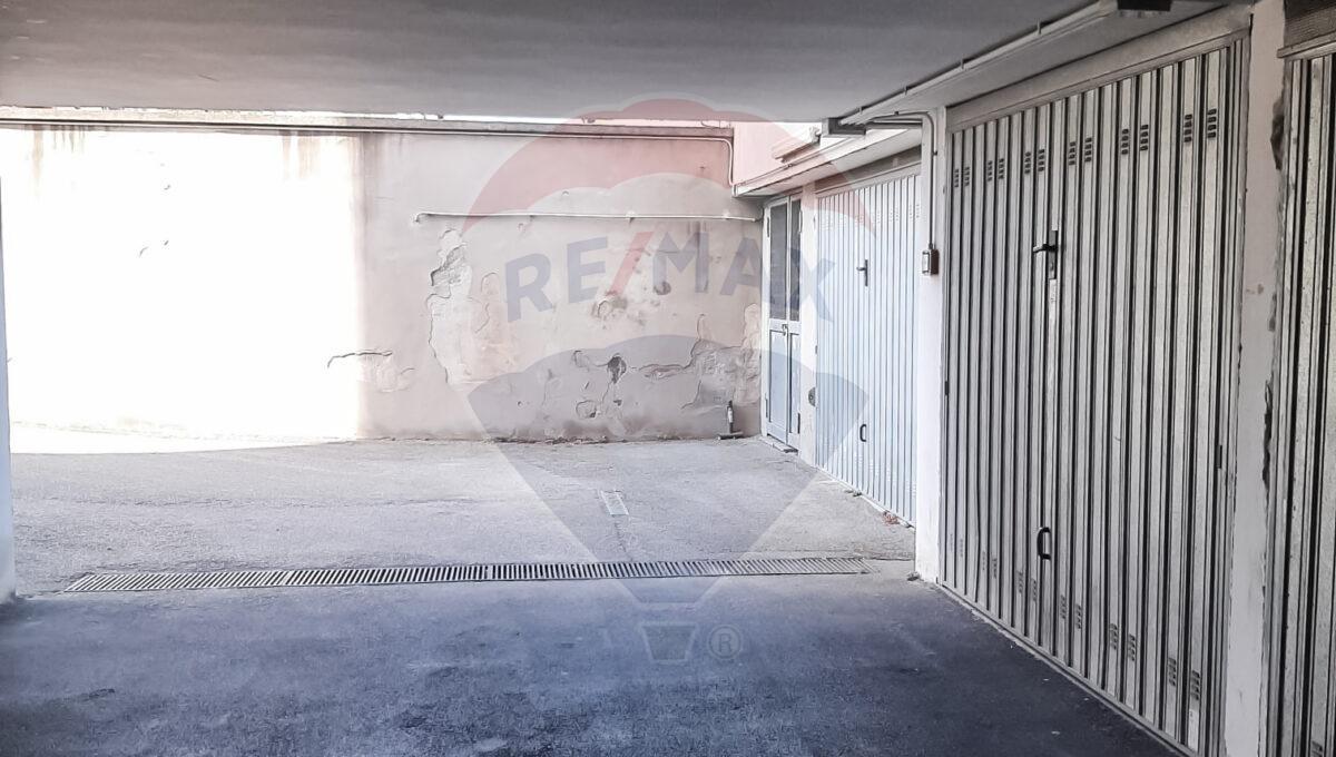 appartamento-in-affitto-via-cicalesi-2