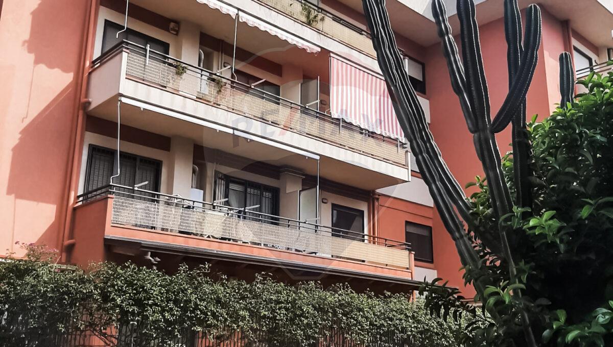appartamento-in-affitto-via-cicalesi-4