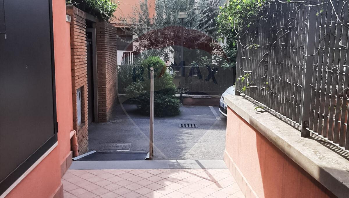 appartamento-in-affitto-via-cicalesi-6