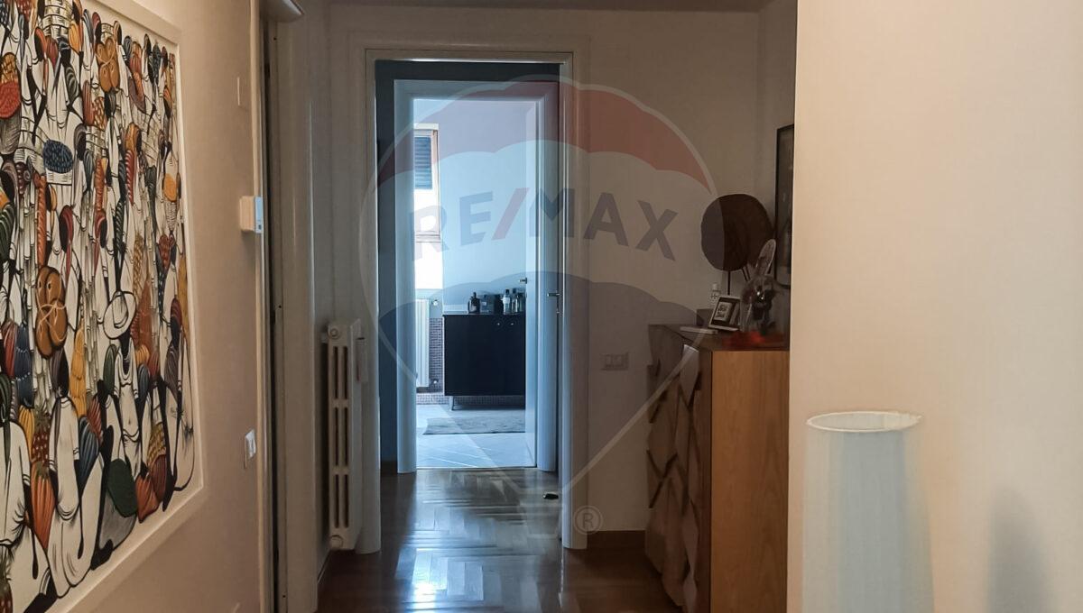 appartamento-in-affitto-via-cicalesi-11