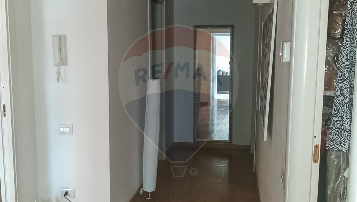 appartamento-in-affitto-via-cicalesi-8