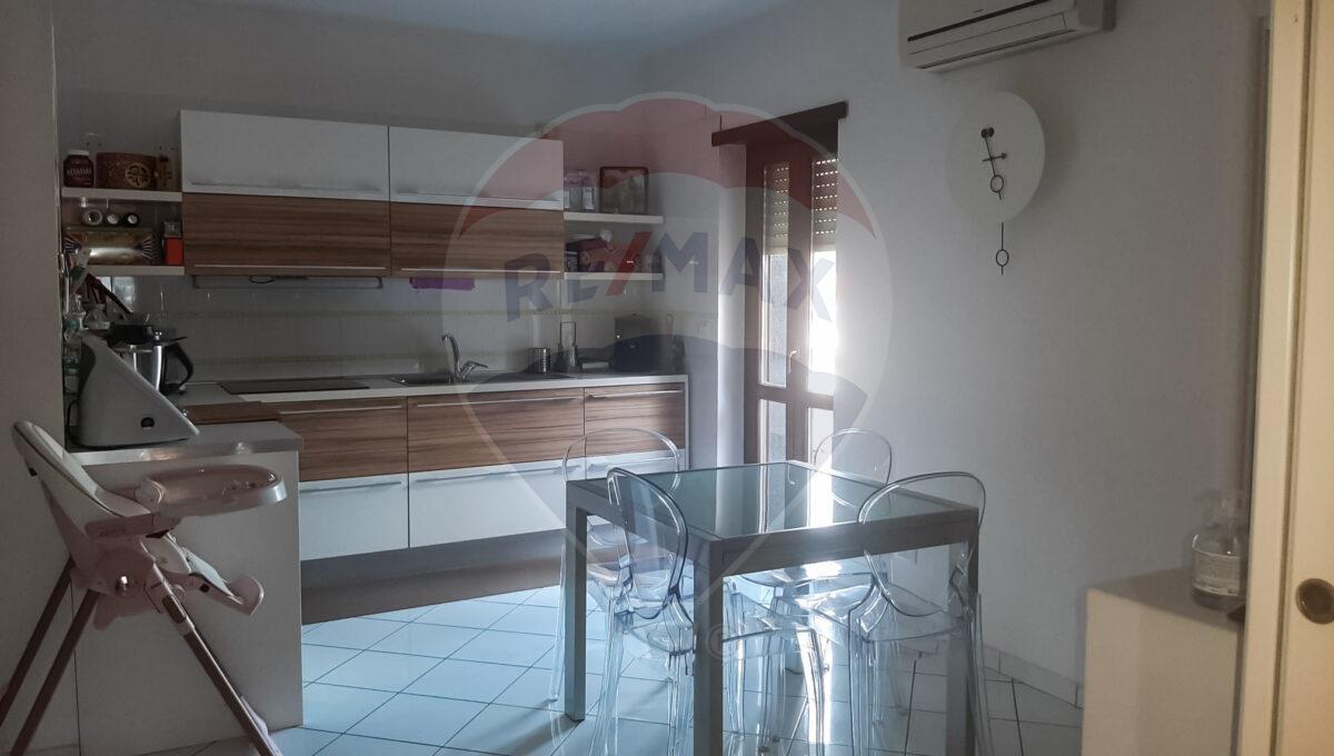 appartamento-in-affitto-via-cicalesi-12