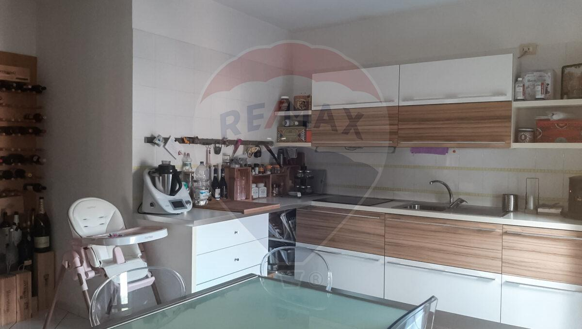 appartamento-in-affitto-via-cicalesi-14