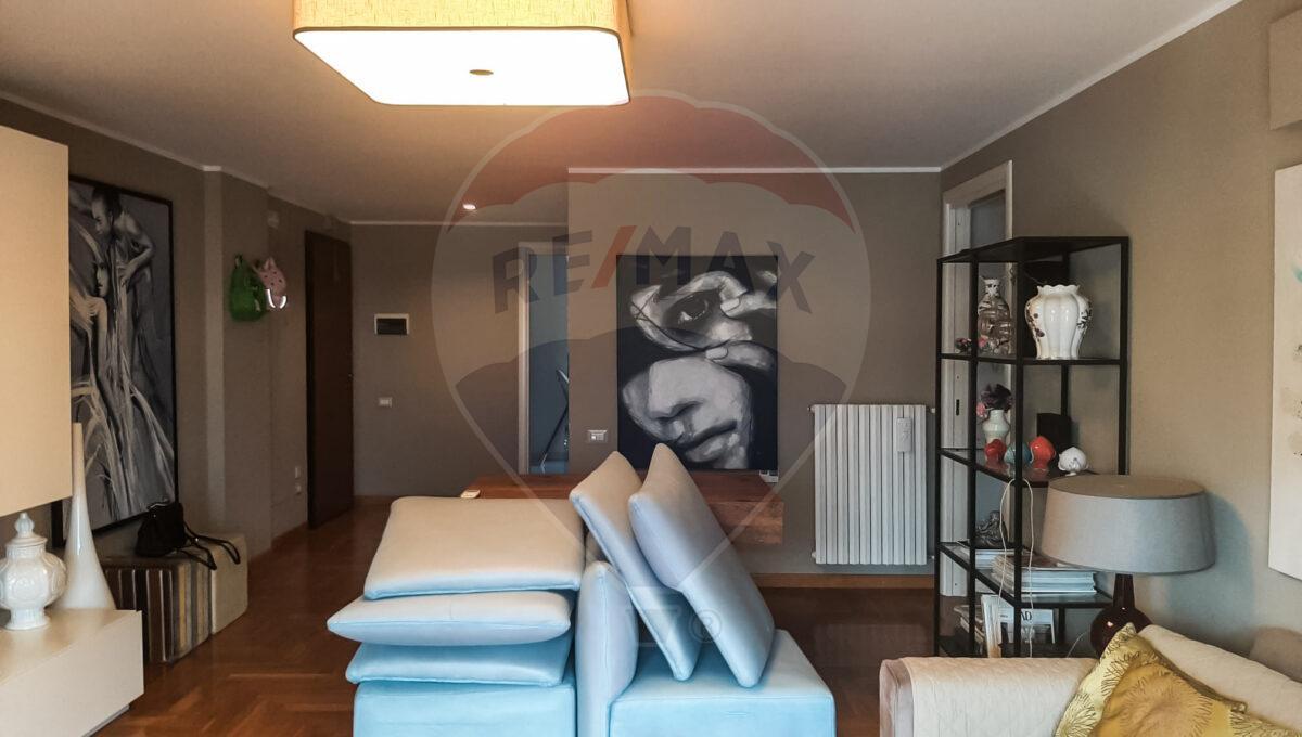 appartamento-in-affitto-via-cicalesi-13