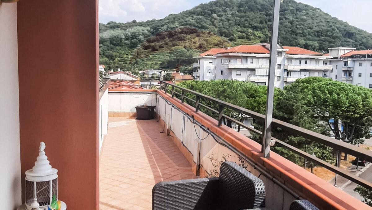 appartamento-in-affitto-via-cicalesi-15
