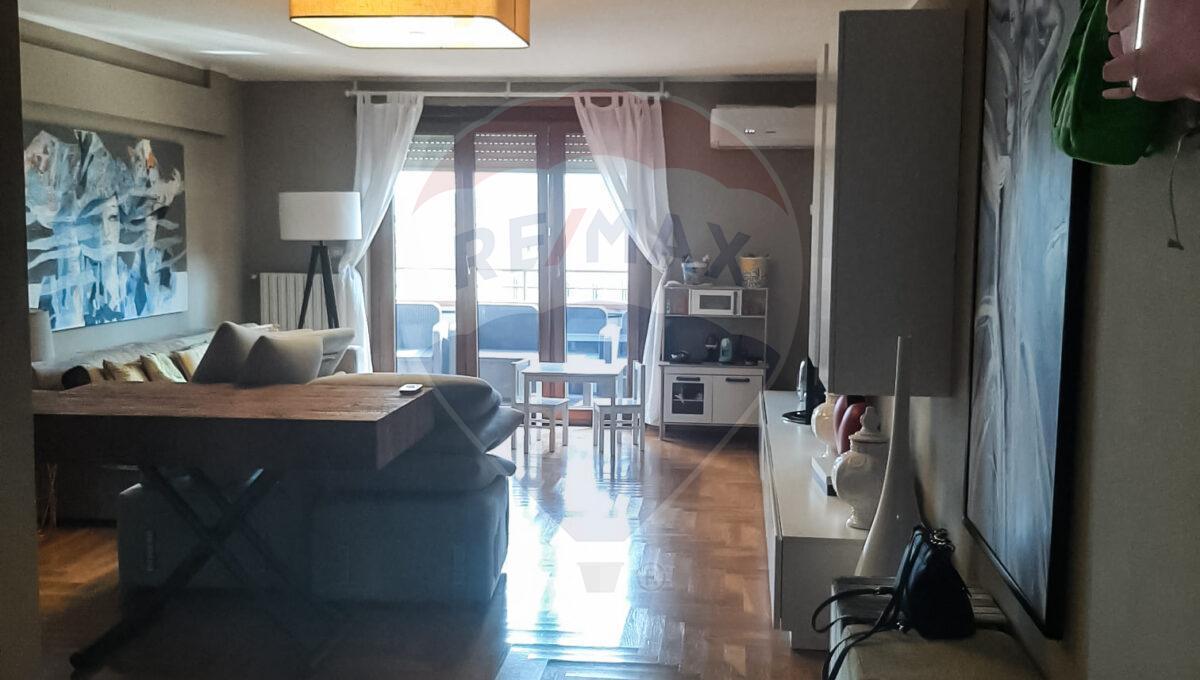 appartamento-in-affitto-via-cicalesi-16