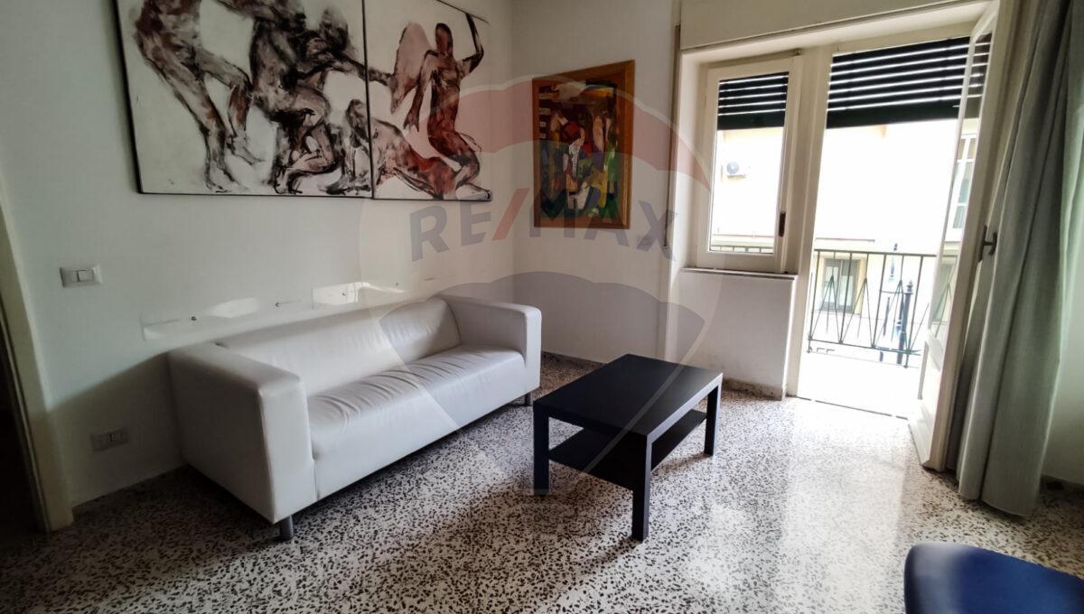 appartamento-via-matteo-nobile-12-nocera-inferiore-2