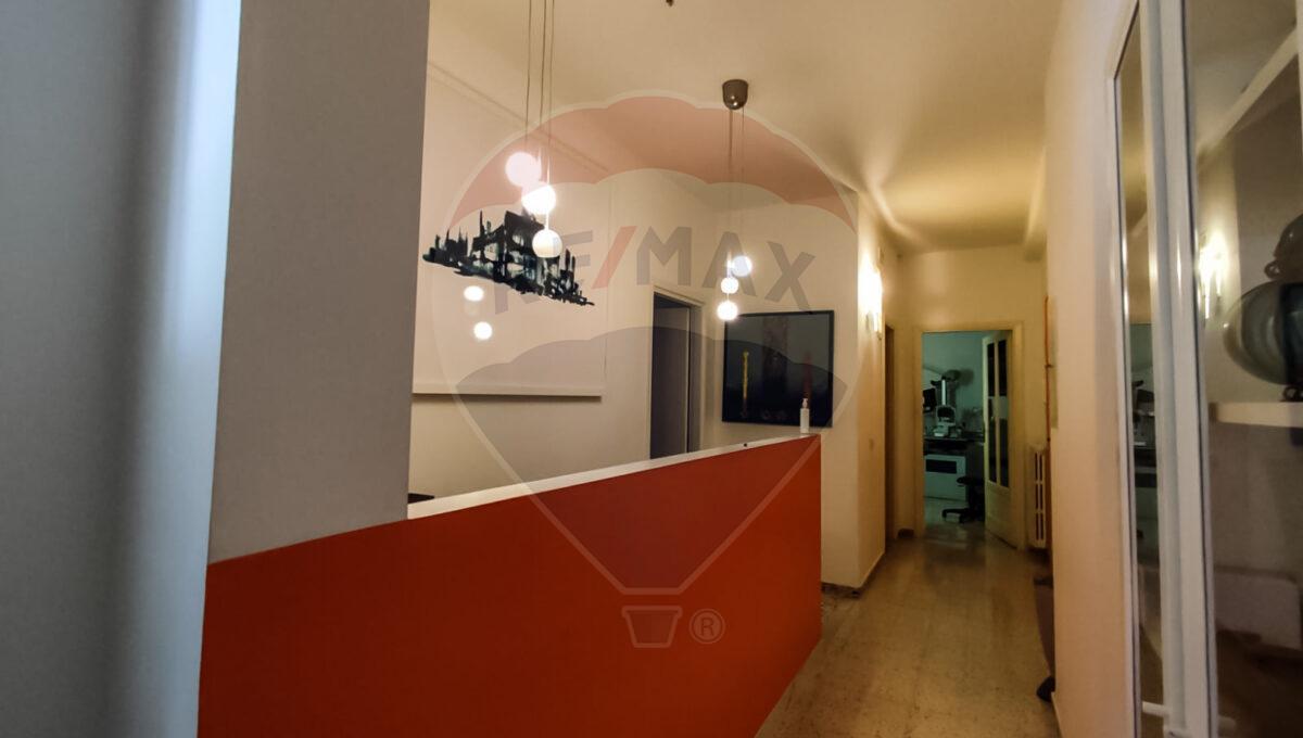 appartamento-via-matteo-nobile-12-nocera-inferiore-3