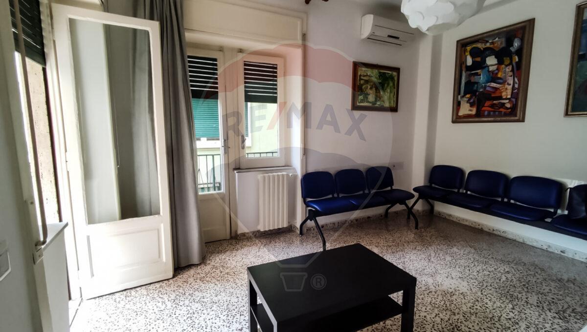 appartamento-via-matteo-nobile-12-nocera-inferiore-4