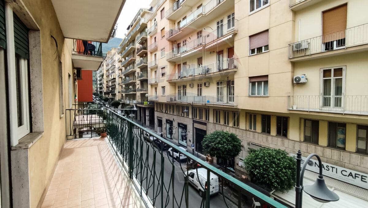 appartamento-via-matteo-nobile-12-nocera-inferiore-5