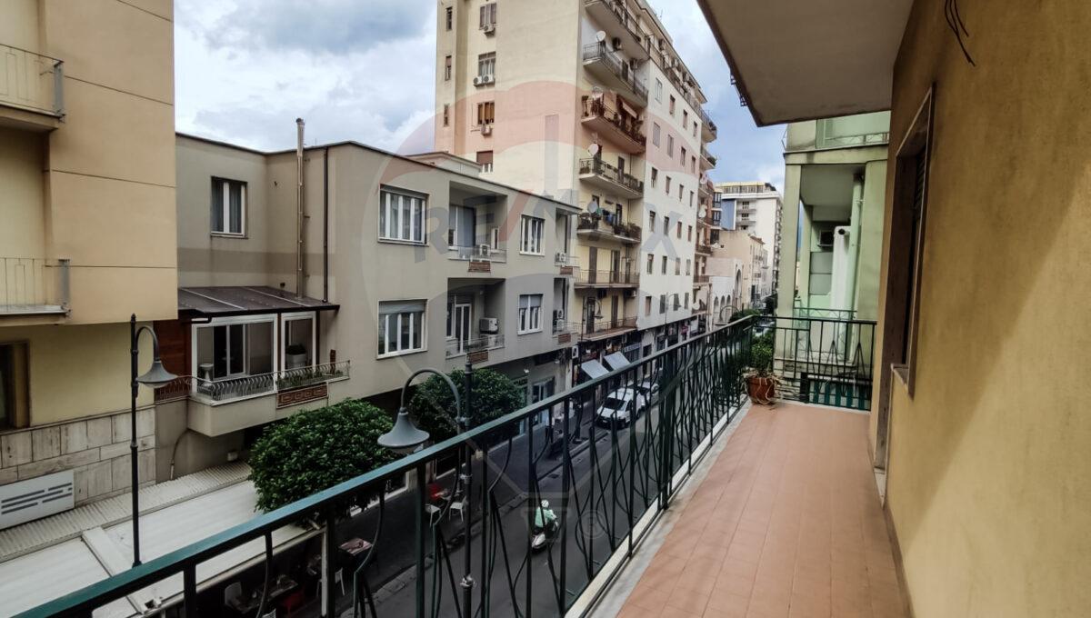 appartamento-via-matteo-nobile-12-nocera-inferiore-7
