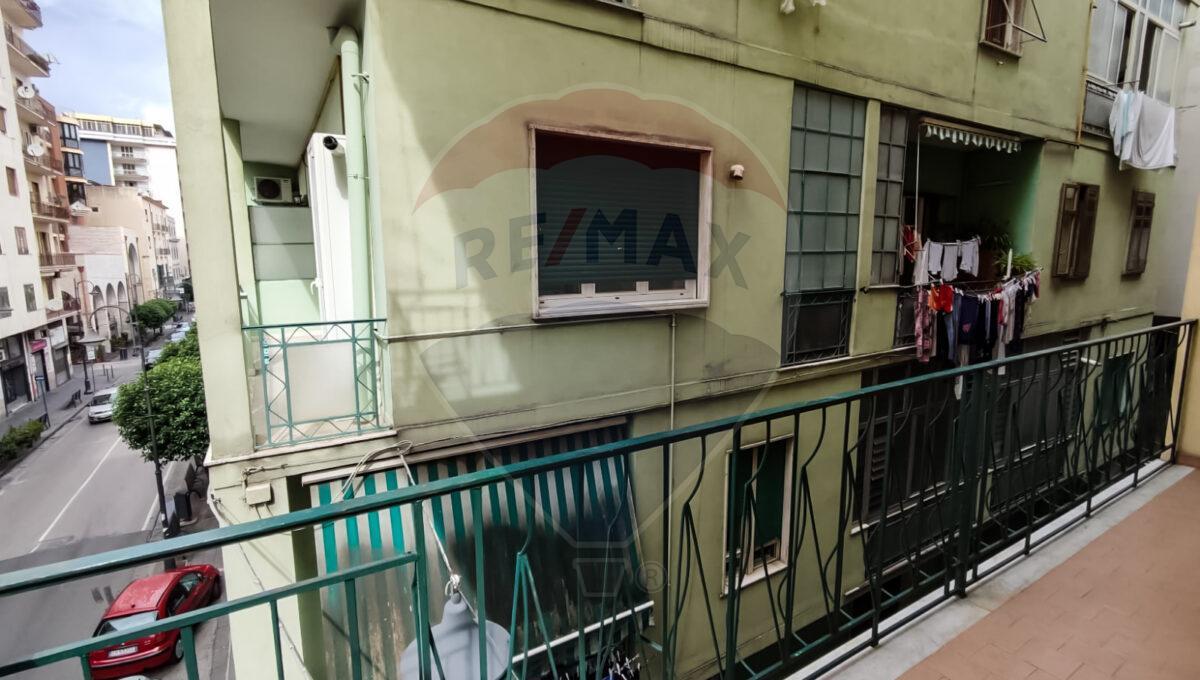 appartamento-via-matteo-nobile-12-nocera-inferiore-9
