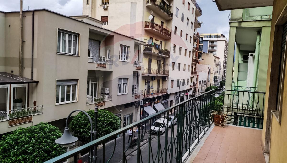 appartamento-via-matteo-nobile-12-nocera-inferiore-8