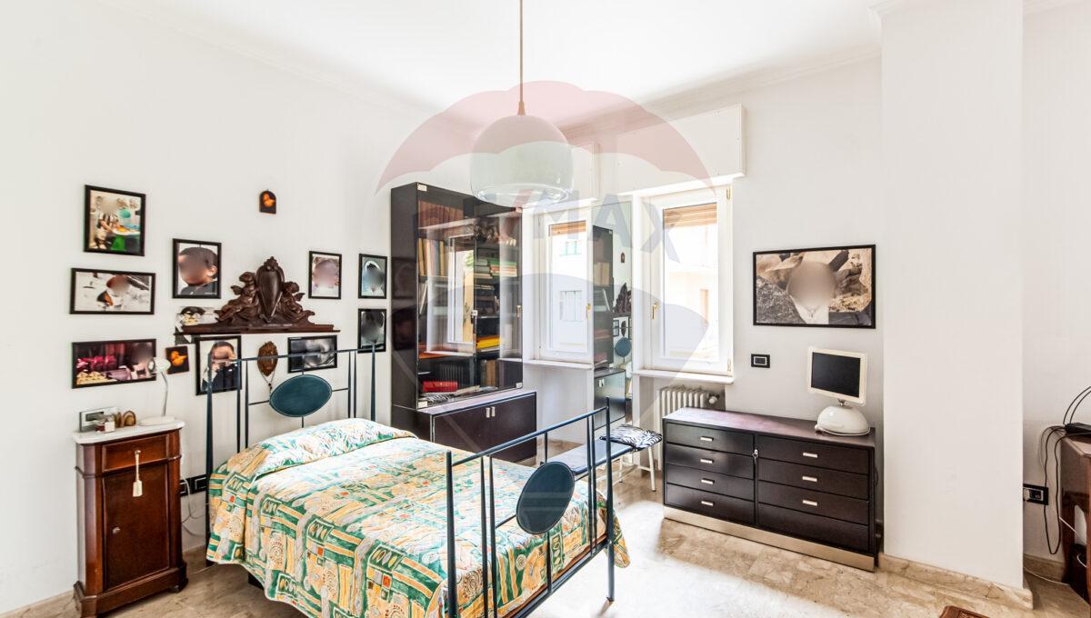 appartamento-vendita-via-amendola-001