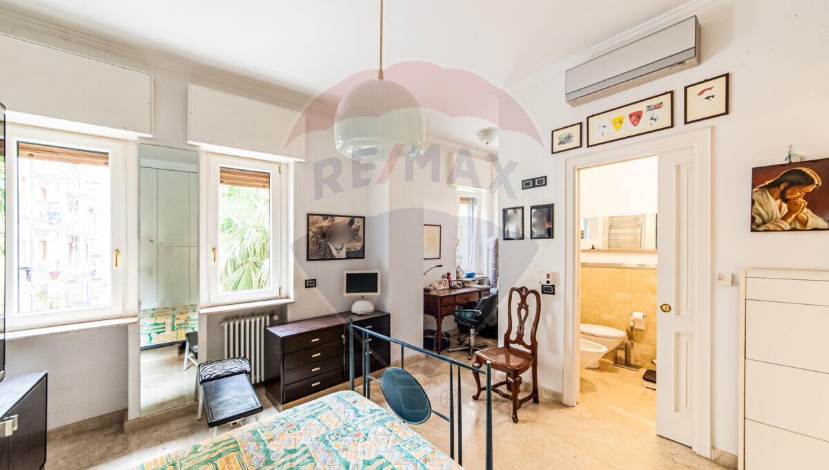 appartamento-vendita-via-amendola-002