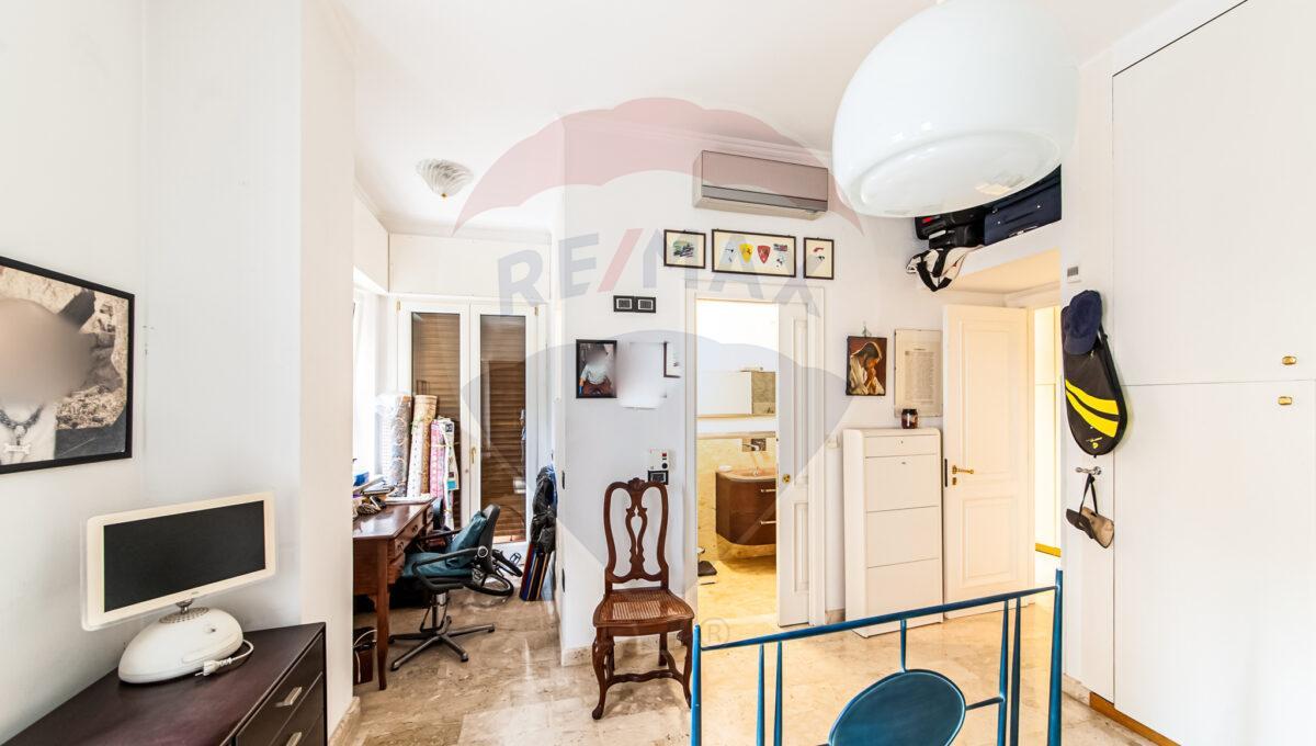 appartamento-vendita-via-amendola-003