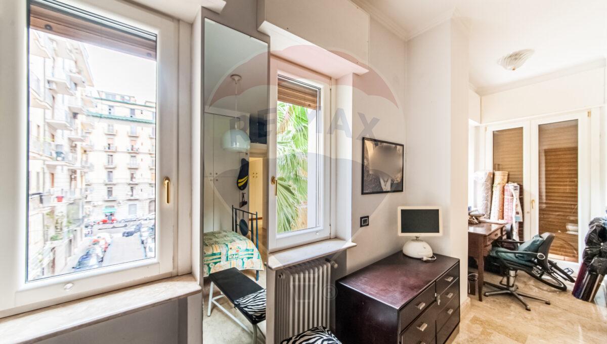 appartamento-vendita-via-amendola-004