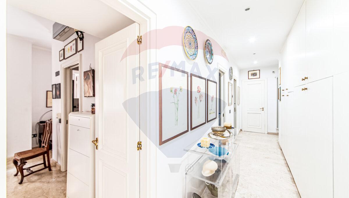 appartamento-vendita-via-amendola-007