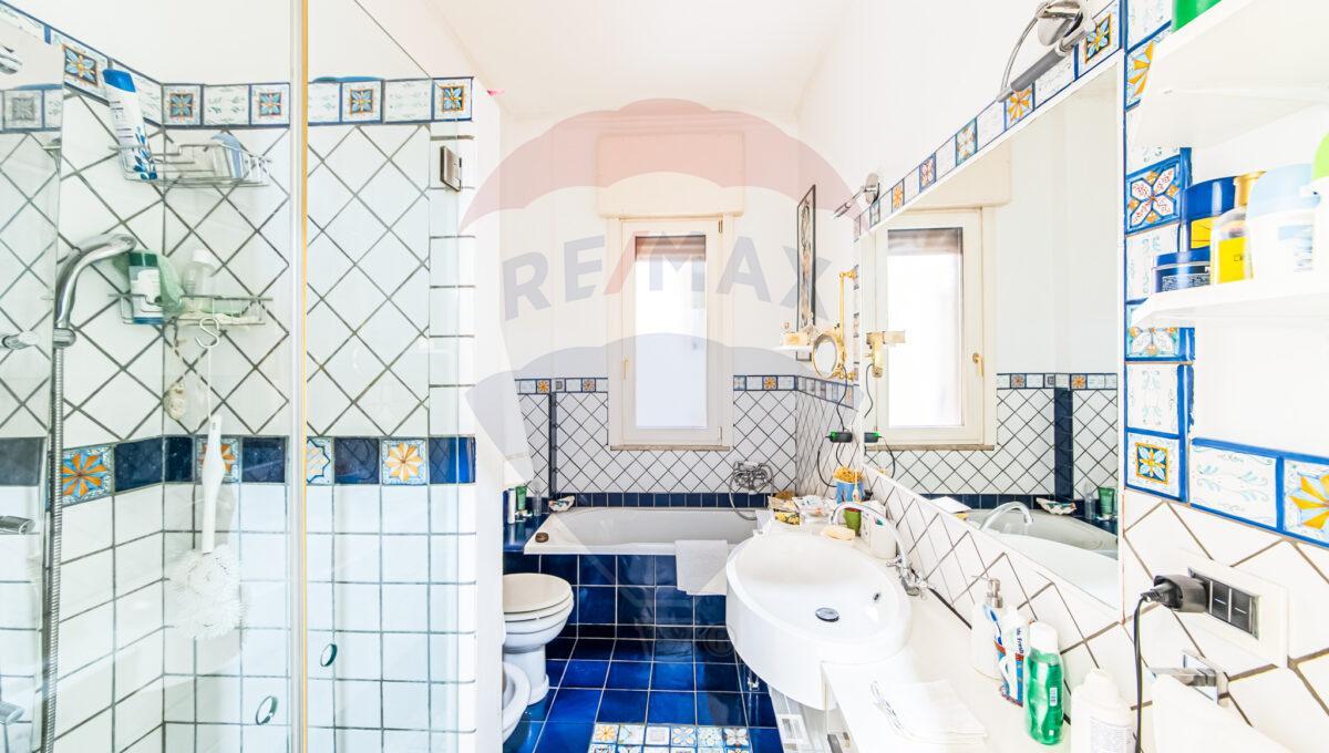 appartamento-vendita-via-amendola-010