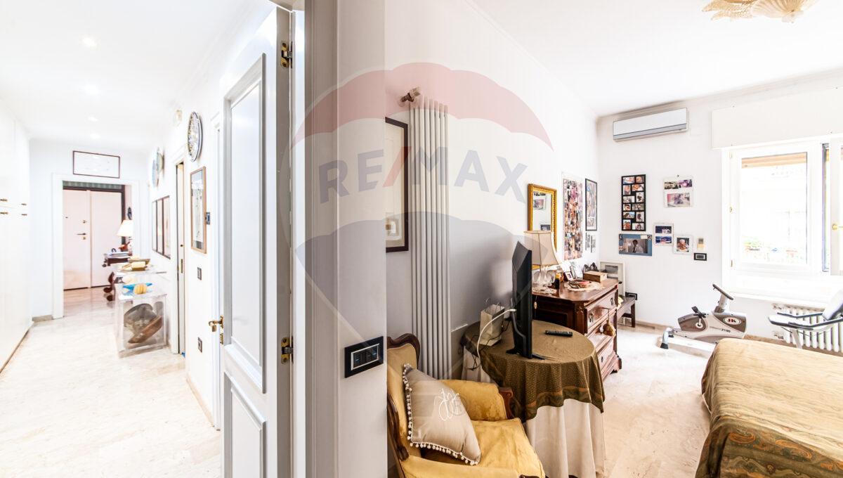 appartamento-vendita-via-amendola-016