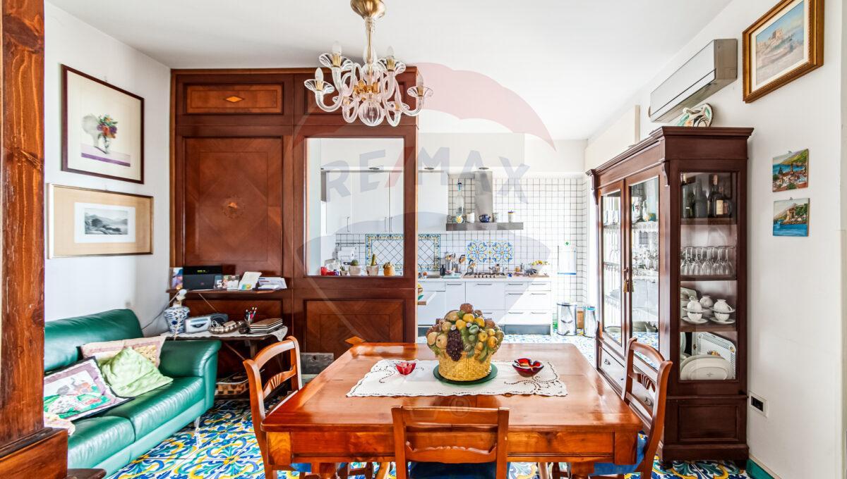 appartamento-vendita-via-amendola-018