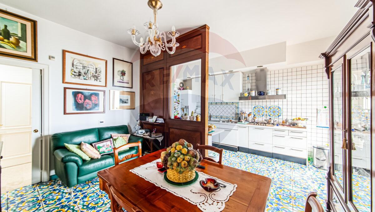 appartamento-vendita-via-amendola-019