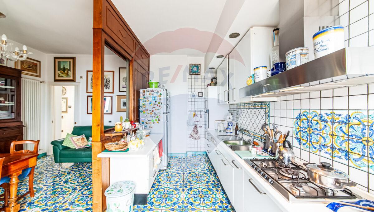 appartamento-vendita-via-amendola-020