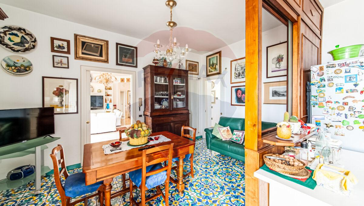 appartamento-vendita-via-amendola-021