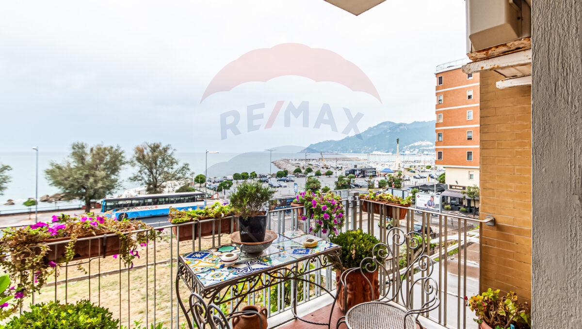 appartamento-vendita-via-amendola-022