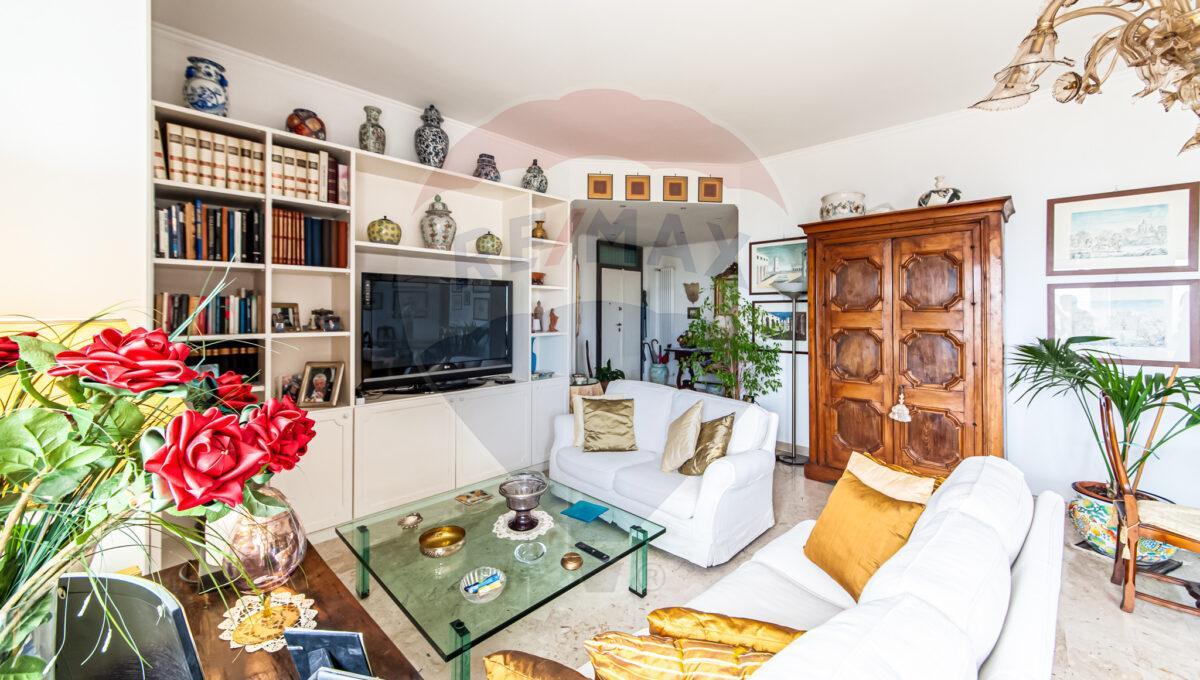 appartamento-vendita-via-amendola-024