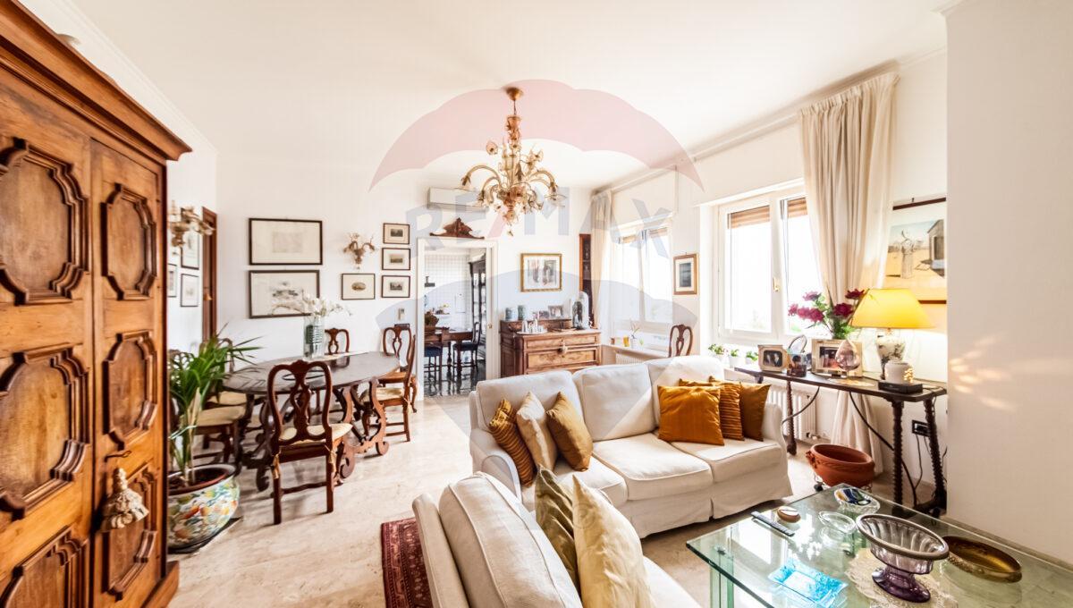 appartamento-vendita-via-amendola-026