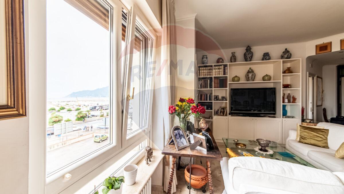 appartamento-vendita-via-amendola-027