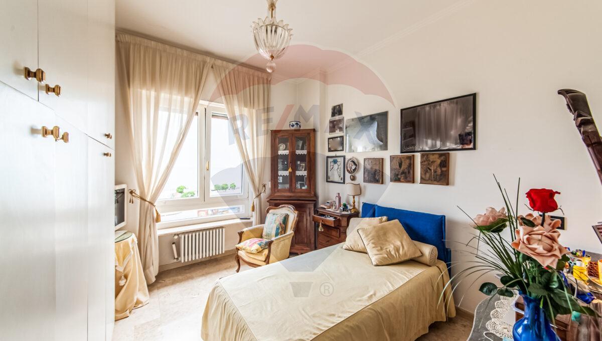 appartamento-vendita-via-amendola-028