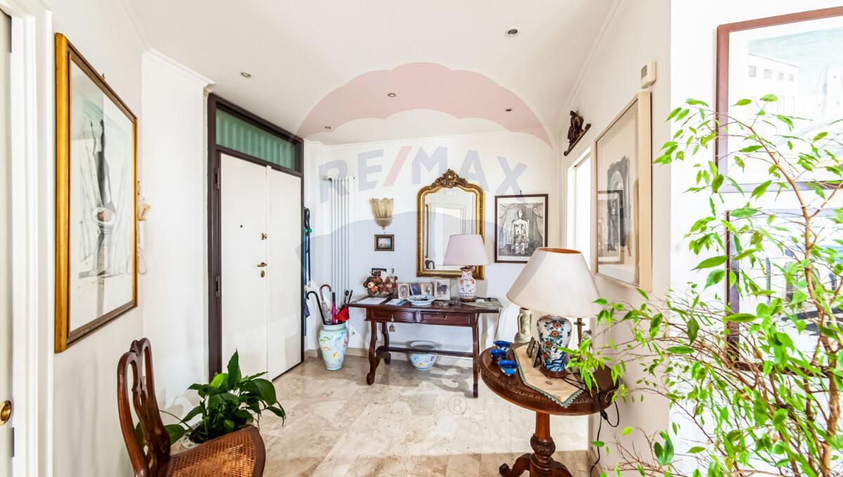 appartamento-vendita-via-amendola-032