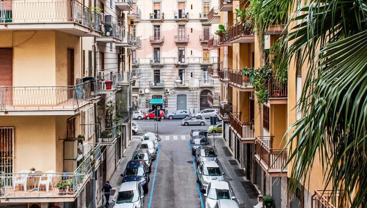 appartamento-vendita-via-amendola-036