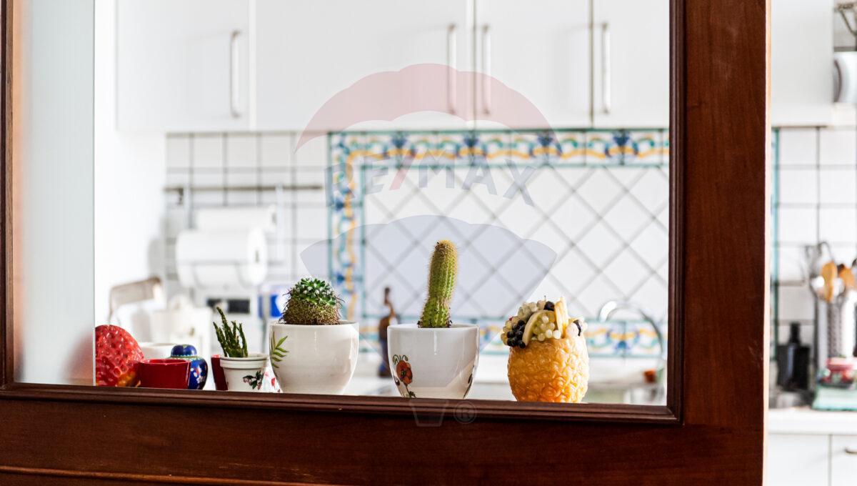 appartamento-vendita-via-amendola-048