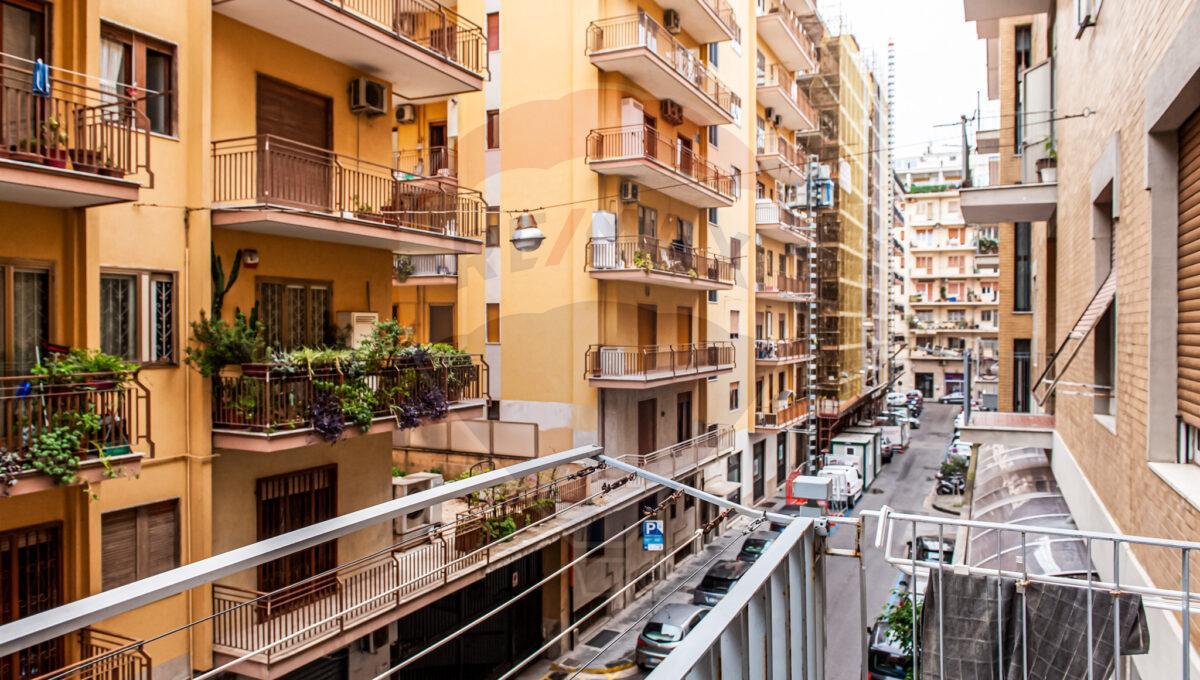 appartamento-vendita-via-amendola-051