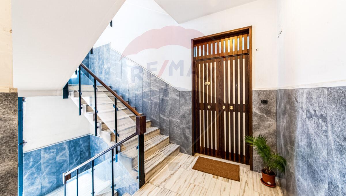 appartamento-vendita-via-amendola-053