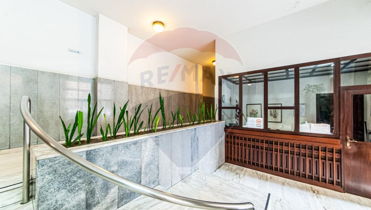 appartamento-vendita-via-amendola-055